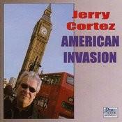 American Invasion Songs