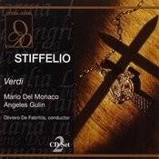 Stiffelio Songs