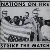 Strike The Match Songs