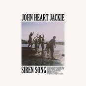 Siren Song (Single) Songs
