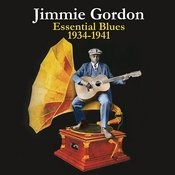Essential Blues 1934-1941 Songs