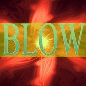 Blow Songs
