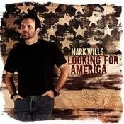 Looking For America Songs