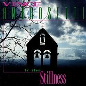 In The Stillness Songs