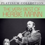 The Very Best Of Herbie Mann Songs