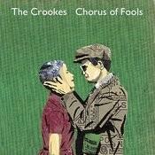 Chorus Of Fools Songs