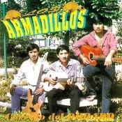 Corrido Del Dorado Songs