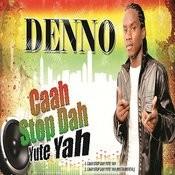 Caah Stop Dah Yute Yah Songs