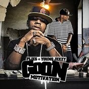 Goon Motivation Songs
