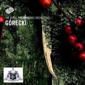 Mikolaj Gorecki Songs