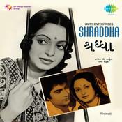 Shraddhaa Songs