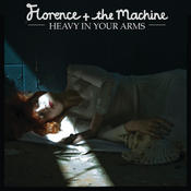Heavy In Your Arms Songs