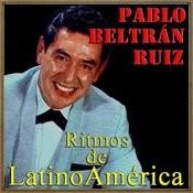 Vintage Dance Orchestras No. 184 - Ep: Ritmos De Latinoamerica Songs