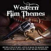 Western Film Themes Songs