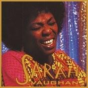 Sarah Vaughan Songs