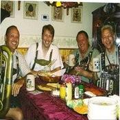 Oktoberfest Souvenir Songs