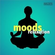 Moods: Relaxation Songs