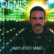 Amplified Mind Songs