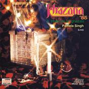Khazana '85 ( Live ) Songs