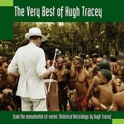 The Very Best Of Hugh Tracey Songs