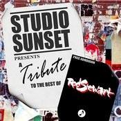 The Best Of Rod Stewart - Tribute Songs