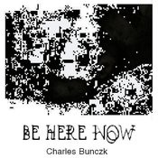 Be Here Now Song