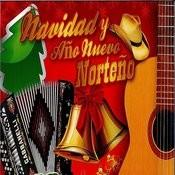 Navidad Y Ano Nuevo Norteno Songs