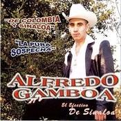 La Pura Sospecha Songs