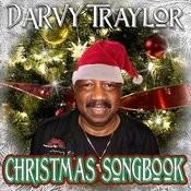 Christmas Songbook Songs