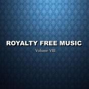 Royalty Free Instrumentals (Volume VIII) Songs
