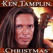 Ken Tamplin Christmas Songs