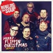 Merry Flippin' Christmas Vol. 2 Songs