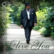 Olive You (Music To Feed Your Heart & Soul) Songs
