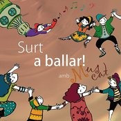 Surt A Ballar ! Songs