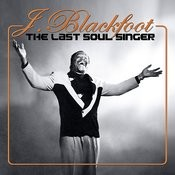 The Last Soul Singer Songs