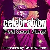 Celebration: Feel Good Songs Songs