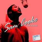 Sam Cooke: You Send Me Songs