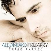 Trago Amargo - Single Songs