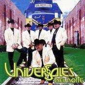 Universales Del Norte Songs