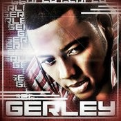 Gerley Songs