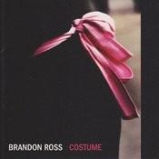 Costume Songs