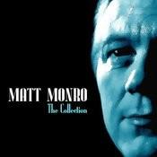 Matt Monro The Collection Songs
