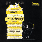 Once Upon A Mattress Songs