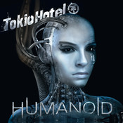 Humanoid (German Version) Songs