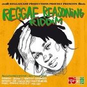 Brighter Day MP3 Song Download- Reggae Reasoning Riddim