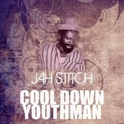 Cool Down Youthman Song