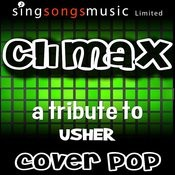 Climax (Tribute To Usher) Song