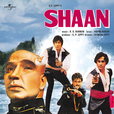 Shaan Songs Download: Shaan MP3 Songs Online Free on Gaana.com
