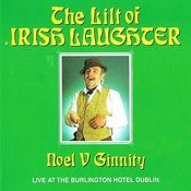 The Lilt Of Irish Laughter - Part 2 Song