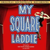My Square Laddie (Original Soundtrack Recording) Songs